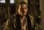 Tony (Heath Ledger) möchte das Programm des Theaters modernisieren.
