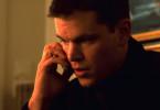 Warum wird Jason Bourne (Matt Damon) verfolgt?
