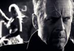 Detective Hartigan (Bruce Willis) will noch vor seiner Pension einen Kinderschänder zur Strecke bringen. Doch dann fällt ihm sein Partner in den Rücken.