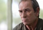 """Seine Arbeit, das Leben und """"Katrina"""" haben ihre Spuren hinterlassen: Detective Dave Robicheaux (Tommy Lee Jones)."""