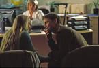 Da Anne (Daryl Hannah, l.) und Jack (Bruce Greenwood, r.) Schwierigkeiten haben, ein Kind zu bekommen, suchen sie Hilfe in einer Klinik.