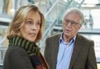 Judith Reiter (Sabine Bach), Dr. Claus Reiter (Gerd Anthoff).