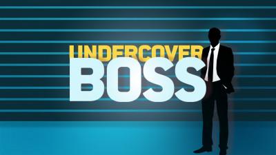 Rtl Weihnachten 2019.Undercover Boss 2019 Bei Rtl Sendetermine Wiederholung Und Infos
