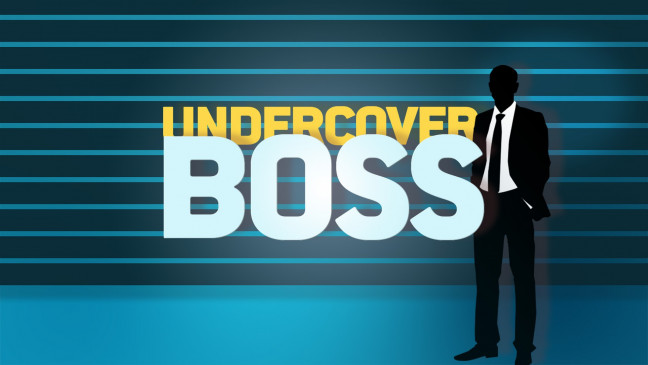 rtl undercover boss