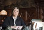 Hanna Forster (Christine Neubauer) ist eine starke, unabhängige Frau.