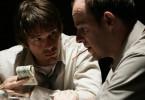 Hank (Ethan Hawke) heuert den Kleinkriminellen Bobby (Brían F. O'Byrne) an. Ob das tatsächlich so eine gute Idee ist?