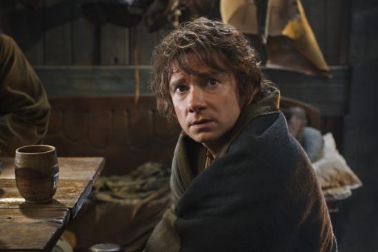 Der Hobbit Smaugs Einöde Rtl Tv Programm