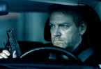 Kommissar Wallander (Kenneth Branagh ) ist einem ausgekochten IT-Verbrecher auf der Spur.