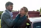 Sarah Kohr (Lisa Maria Potthoff) wird zu Thomas Lichters (Marcus Mittermeier) Geisel.