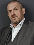"""Dietmar Bär ist Hauptkommissar Freddy Schenk im Kölner """"Tatort""""."""