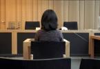 Nur wenige Betroffene sexueller Gewalt trauen sich, den Täter anzuzeigen. Die Gerichtsverhandlung ist für die Opfer sexueller Gewalt oft eine große Hürde.