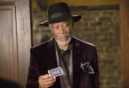 Nachdem Thaddeus Bradley (Morgan Freeman) seine Karriere als Showmagier beendet hat, verdient er sein Geld damit, die Tricks anderer Magier zu entlarven. Als 'Die Vier Reiter' in ihrer Zaubershow in Las Vegas allerdings eine Bank in Frankreich ausrauben, kann selbst er dem FBI keine Erklärung für den undurchschaubaren Trick liefern.