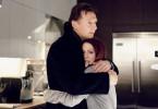Nach einer Aussparche finden Catherine (Julianne Moore) und David (Liam Neeson) endlich wieder zueinander.