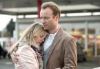 Birgit (Silke Bodenbender) sucht Trost bei ihrem Ehemann Andreas (Mark Waschke).