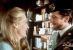 Michael Vronsky (Robert de Niro) ist nach schrecklichen Erlebnissen im Vietnamkrieg nach Pennsylvania zurückgekehrt. Linda (Meryl Streep) freut sich sehr darüber.