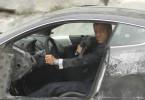 Schöne Frauen, schnelle Autos, den Martini geschüttelt, nicht gerührt - James Bond (Daniel Craig) im Kampf gegen Dominic Greene und auf der Suche nach den Hintermännern, die Vespers Tod zu verantworten haben.
