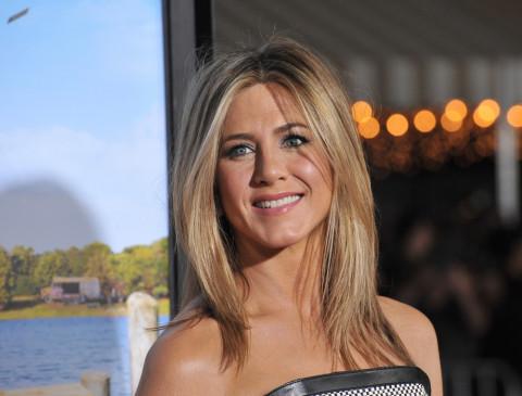 Jennifer Aniston Infos Und Filme