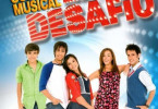 Viva High-School Musical