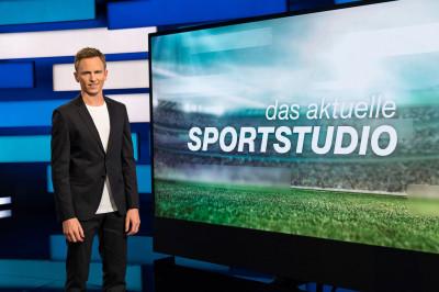 Das Aktuelle Sportstudio Moderatoren Infos Sendetermine