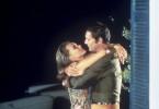 4. Schon bald nach Harrys (Maurice Ronet) Ankunft in dem Ferienhaus zeigt sich, dass es zwischen ihm und seiner Ex-Geliebten Marianne  (Romy Schneider) noch immer eine starke erotische Anziehung gibt.