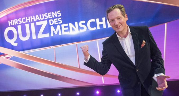 Hirschhausen Ard