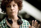 Regisseurin Icíar Bollaín: Ihr Film feierte auf dem Miami Film Festival in den USA Premiere und lief auf dem Sydney Film Festival in Australien, auf dem Brussels Film Festival in Belgien sowie dem Filmfest München.