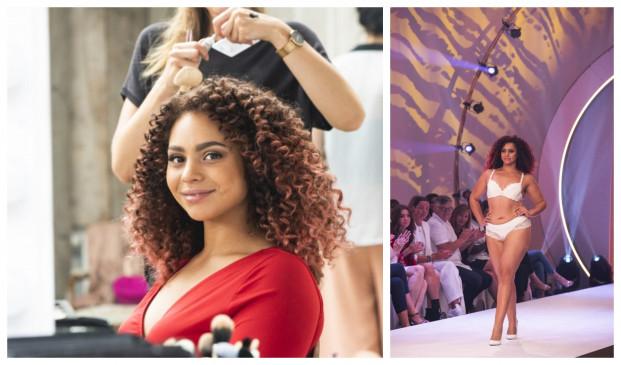 Curvy Supermodel 2018 Die Welt Wünscht Sich Frauen Mit Sexy Kurven