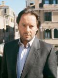 Brunetti (Uwe Kokisch) kommt mit seinen Ermittlungen nicht so richtig voran.