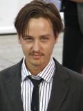 Schauspieler Tom Schilling.