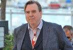 Officer of the Order of British Empire: Timothy Spall.
