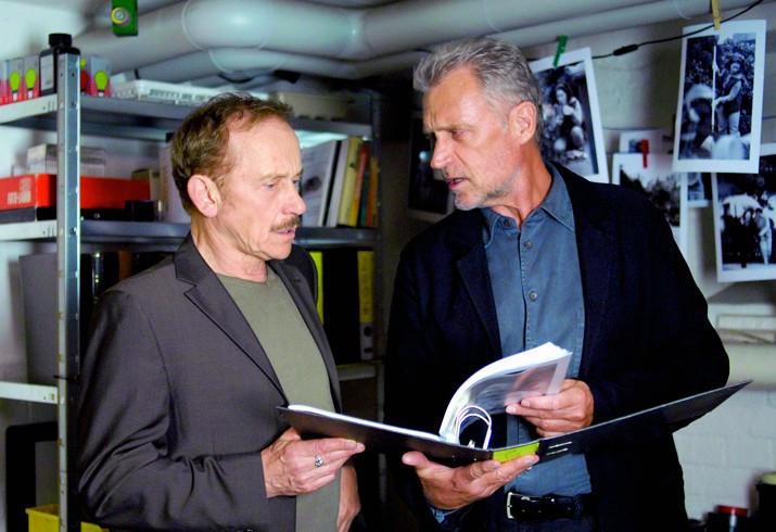 Tilo Prückner Infos Und Filme