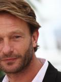 Thomas Kretschmann ist auch häufiger in Hollywood-Filmen zu sehen.
