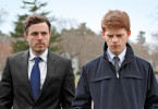 "Netflix hat ""Manchester By The Sea"" in seinem Streaming-Angebot."
