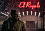 "Motiv aus ""Bad Times at the El Royale"""