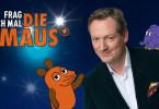 Die Familienshow mit Eckart von Hirschhausen.