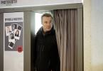 Alex Pollack (Hannes Jaenicke) will herausfinden, ob er sich auf seine verdeckte Ermittlerin verlassen kann.