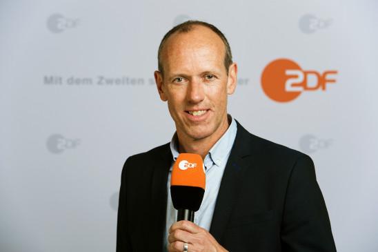 Handball Wm 2019 Deutschland Korea Läuft Im Zdf Und Im Live Stream