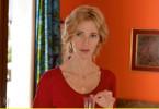 Die alleinerziehende Mutter Dr. Marianne Delille (Sandrine Kiberlain) macht sich Sorgen um ihren Sohn.