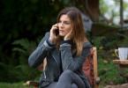 Judith (Christina Hecke) konnte Jette nicht beschützen. Jetzt setzt sie alles daran, deren Mörder zu finden.