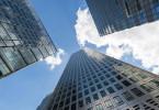Vier Firmen prüfen die Bilanzen nahezu aller multinationalen Konzerne. Und sie beraten sie auch. Eine unheimliche Macht.