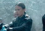 Die junge Kommissarin Amaia Salazar (Marta Etura) versucht, einen bestialischen Mörder zu stoppen.