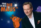 Frag doch mal die Maus - Die Familienshow mit Eckart von Hirschhausen