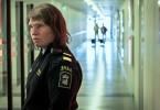 Die Grenzbeamtin Tina (Eva Melander) hat ein herausragendes Talent: Sie kann es riechen, wenn jemand Verbotenes einschmuggelt.