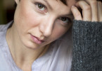 Julia Koschitz