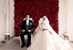 In Istanbul wird Aynur (Almila Bagriacik) mit ihrem Cousin Botan verheiratet.