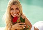 20 attraktive und charmante Single-Männer sind in den Süden gereist, um sich von IHR den Kopf verdrehen zu lassen: Influencerin Gerda Lewis ist die neue Bachelorette und bereit, ihren Traumtyp zu finden.