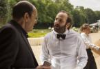 Hochzeitsplaner Max Angély (Jean-Pierre Bacri) schleppt seit Jahren seinen zwanghaften Schwager Julien (Vincent Macaigne) mit.