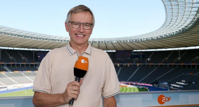 geringster Preis Suche nach Beamten neueste Leichtathletik-WM 2019: TV-Sendetermine, Zeitplan, Livestreams