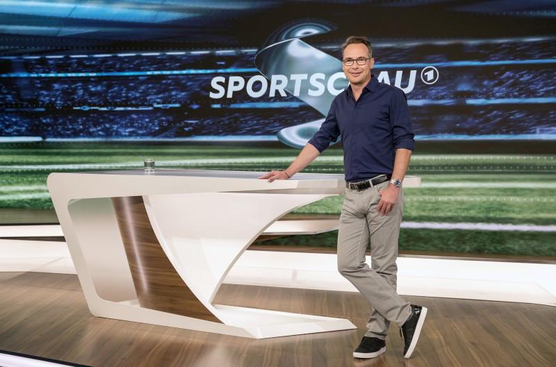 Wo Läuft Dfb Pokal Im Tv