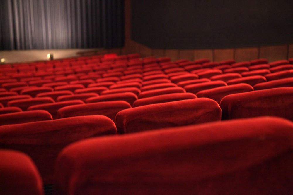 Kino Bonn Programm